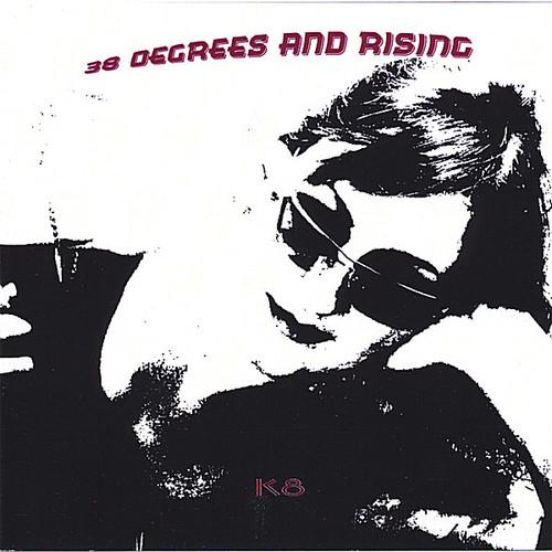 38 Degrees & Rising