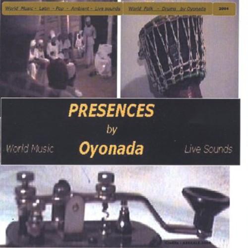 Presences