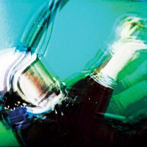 The Antlers - Undersea EP [Vinyl]