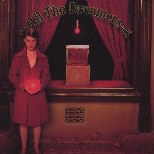 All the Dreamers
