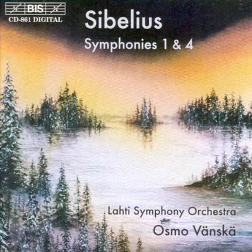 Symphony #1, 4