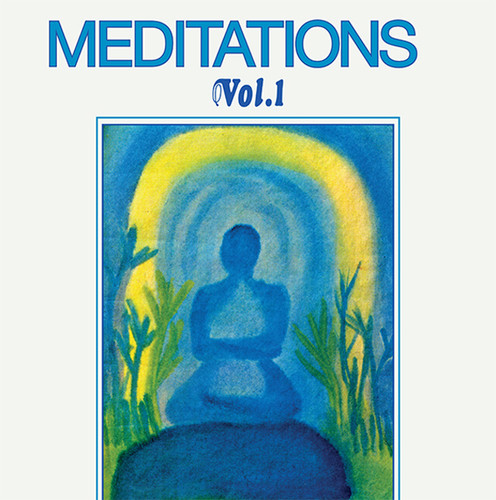 Meditations 1