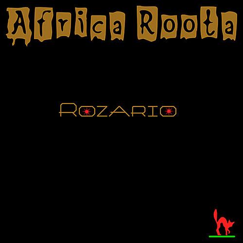 Africa Roota