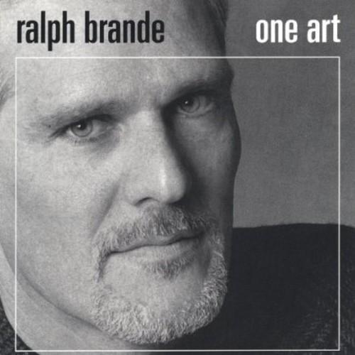 One Art