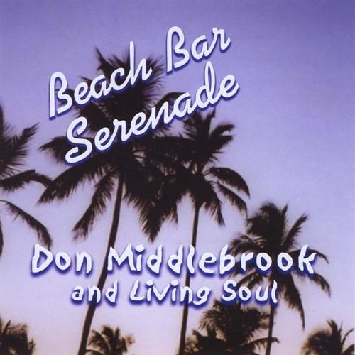 Beach Bar Serenade