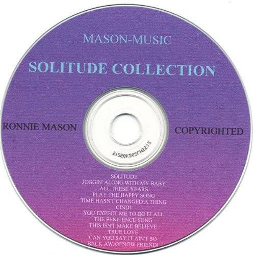 Solitude Collection