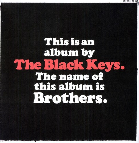 Brothers [Import]