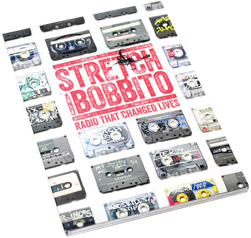 Stretch & Bobbito: Radio That Changed Lives