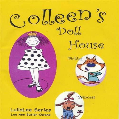 Colleens Dollhouse