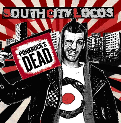 Punkrocks Dead