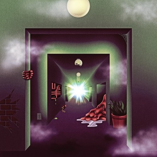 Thee Oh Sees - Weird Exits [Vinyl]