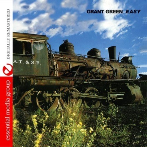 Grant Green - Easy
