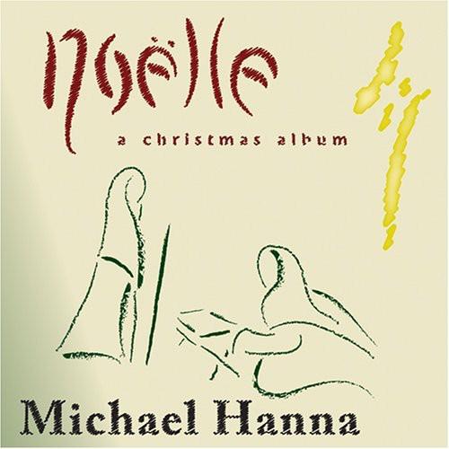 Noelle: Christmas Album