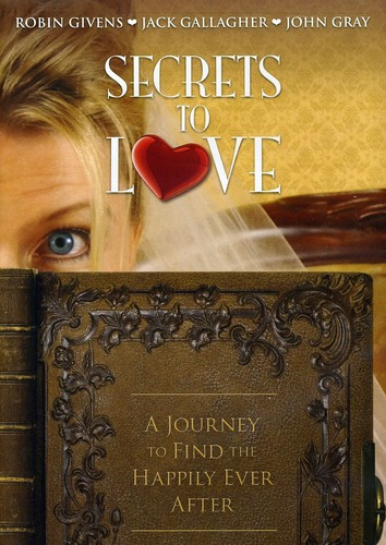 Secrets to Love