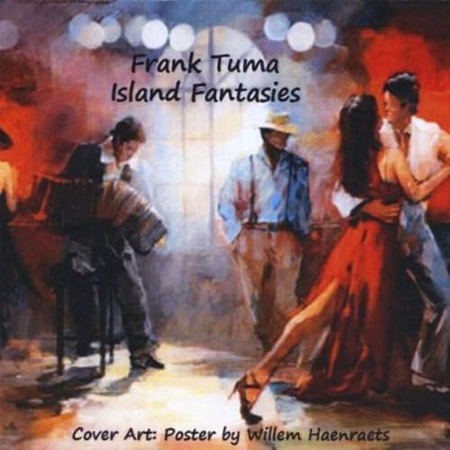 Island Fantasies