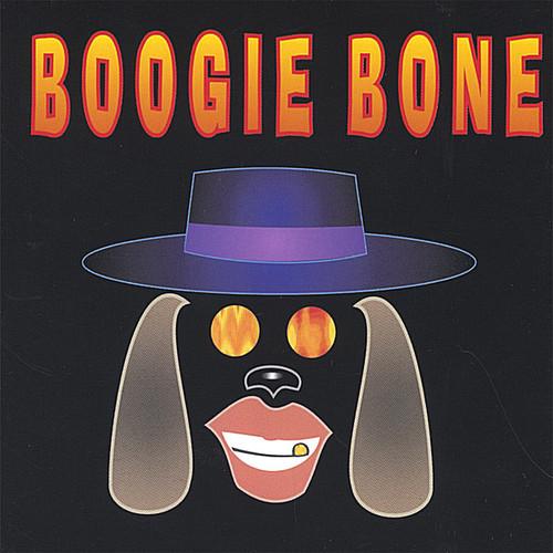 Boogie Bone