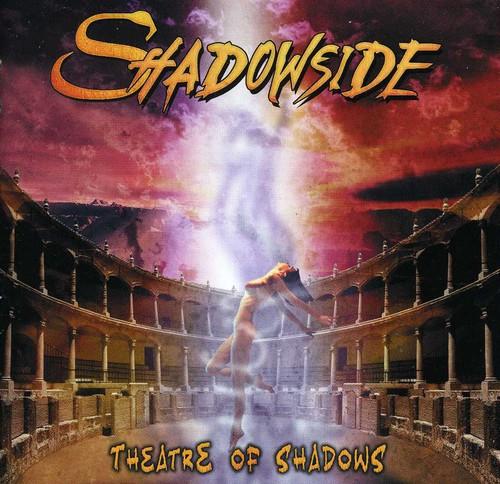 Shadowside - Theatre of Shadows