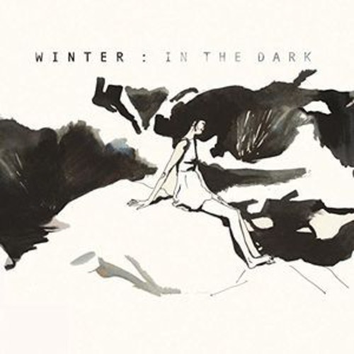 In the Dark [Import]