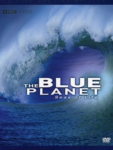 The Blue Planet: Seas of Life