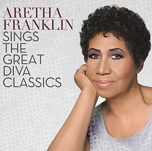 Sings the Great Diva Classics