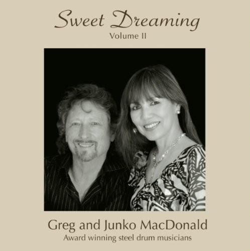 Sweet Dreaming 2