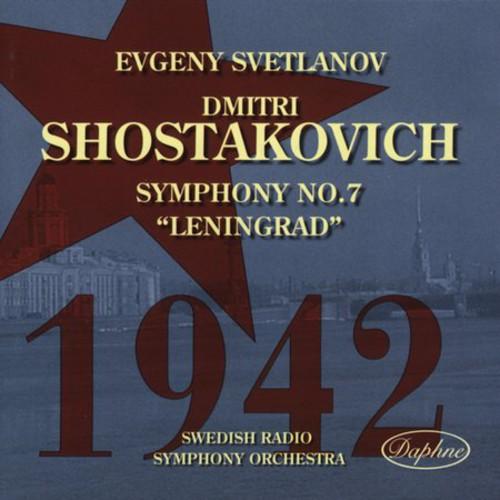 Symphony 7