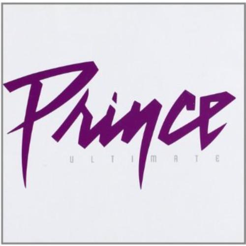Prince-Ultimate