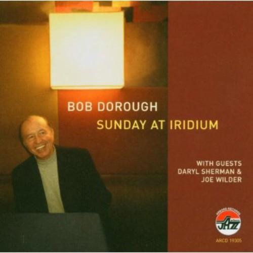 Sunday at Iridium