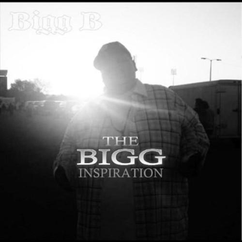 Bigg Inspiration