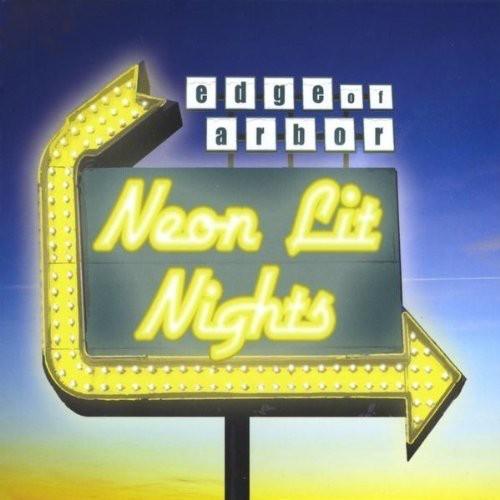 Neon Lit Nights