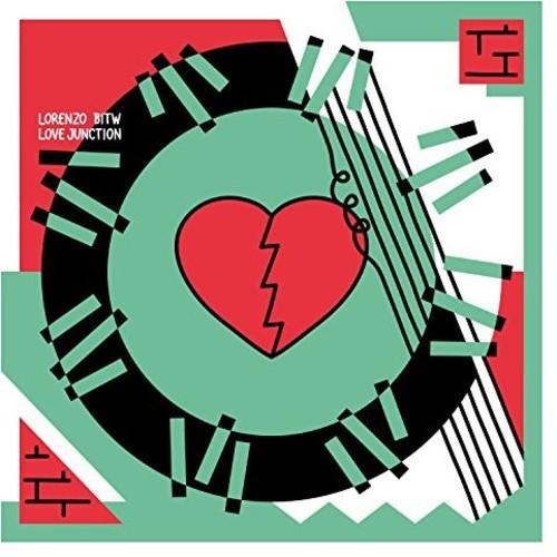 Love Junction