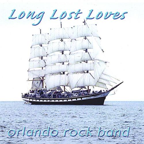 Long Lost Loves