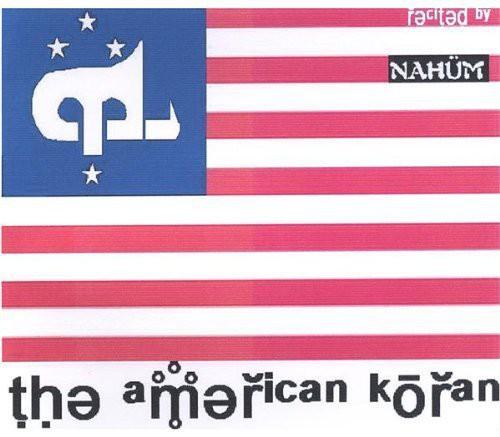 American Koran