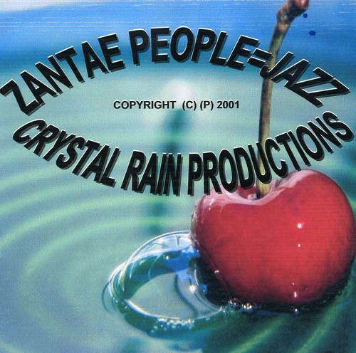Zantae People