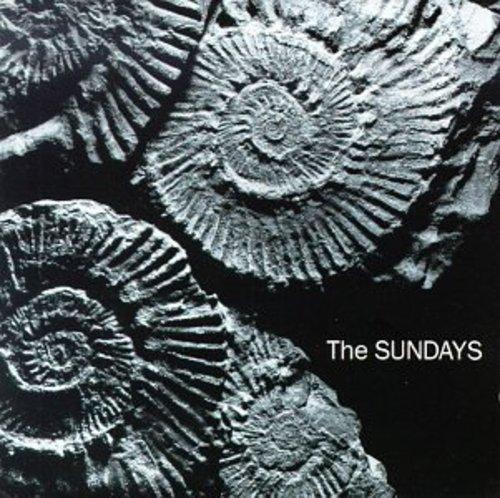 The Sundays-Reading Writing & Arithmetic