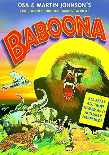 Baboona