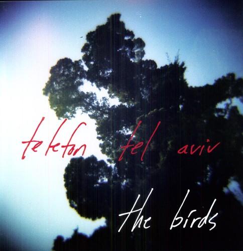 The Birds (Matthew Dear and E.Allien Remix)