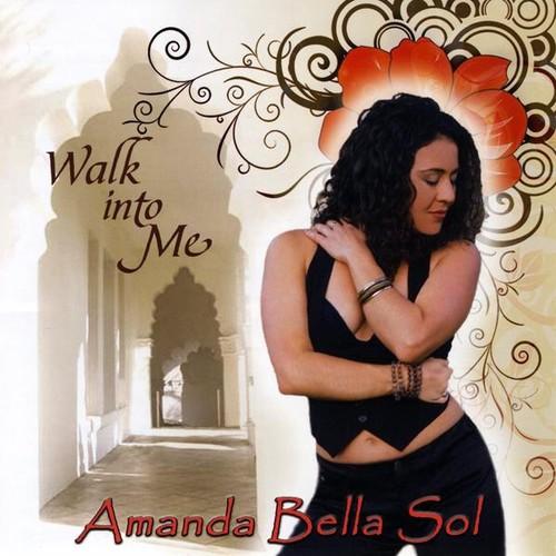 Walk Into Me