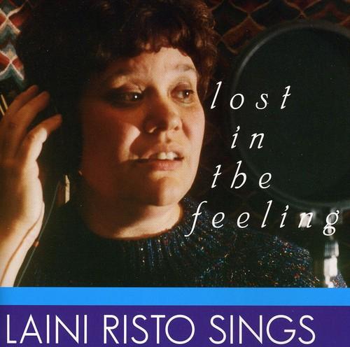 Lost in the Feeling