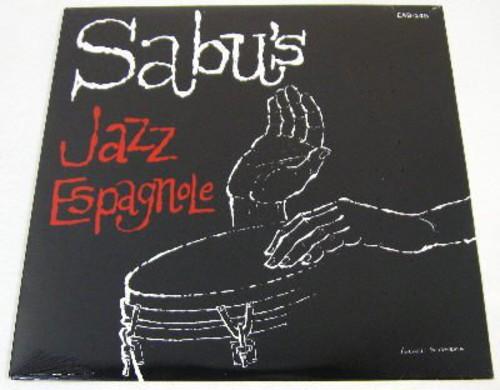 And His Jazz Espagnole