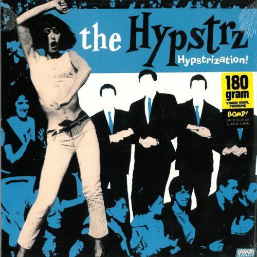 Hypstrization