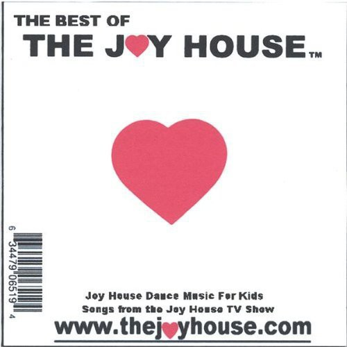 Best of the Joy House