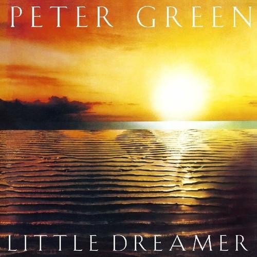 Peter Green - Little Dreamer (Hol)
