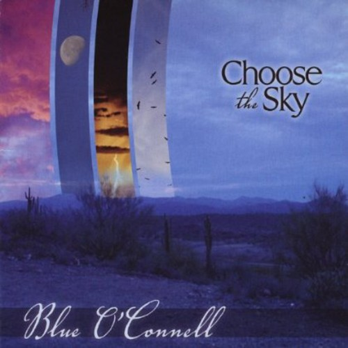 Choose the Sky