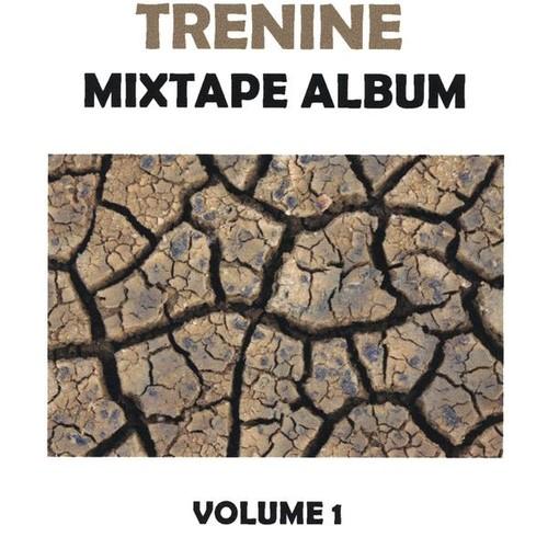 Trenine