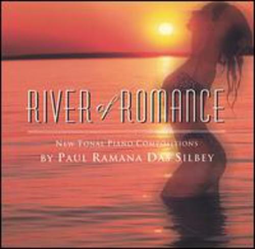 River of Romance