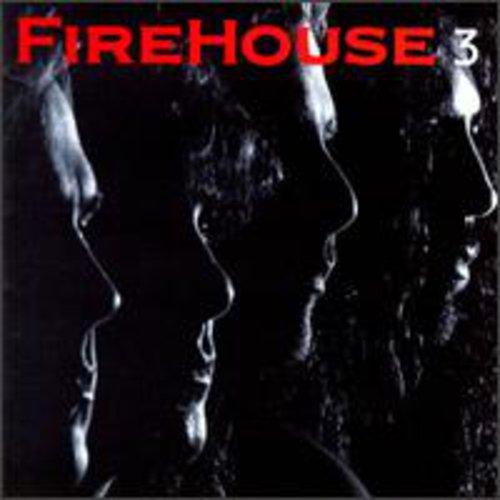 Firehouse-3