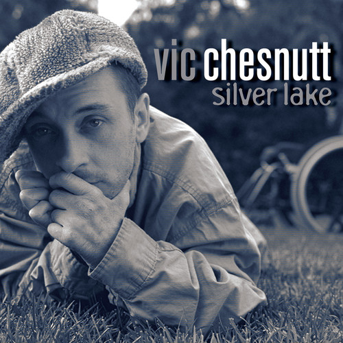 Vic Chesnutt - Silver Lake [2LP]