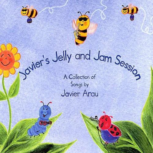 Javiers Jelly & Jam Session