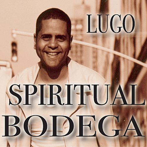Spiritual Bodega